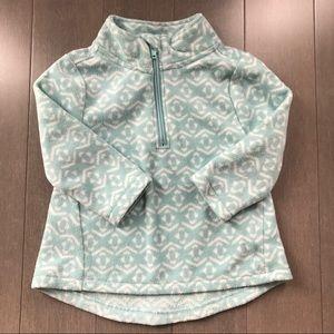 Perfect fall sweatshirt! Great condition! 💫💫💫